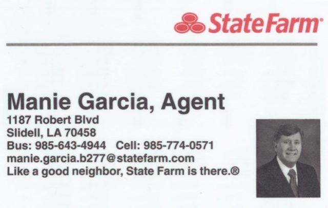 state-farm-1-5c97d606-large.jpg