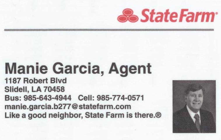 state-farm-1-5c97d606.jpg