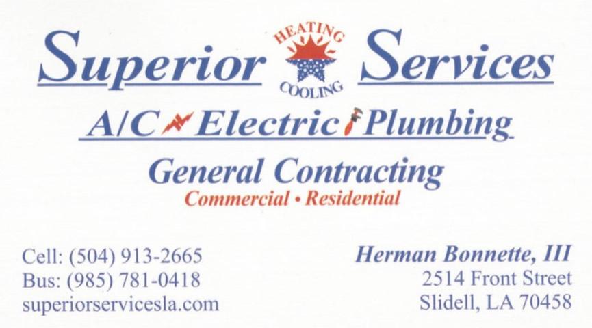 superior-services-1-b042bdde.jpg