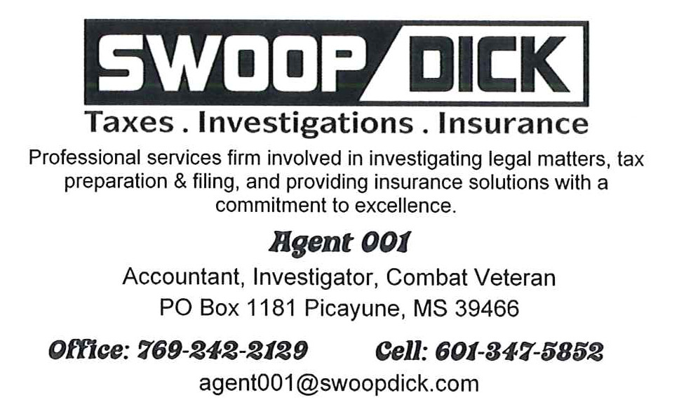 swoop_dick-761360b4.jpg