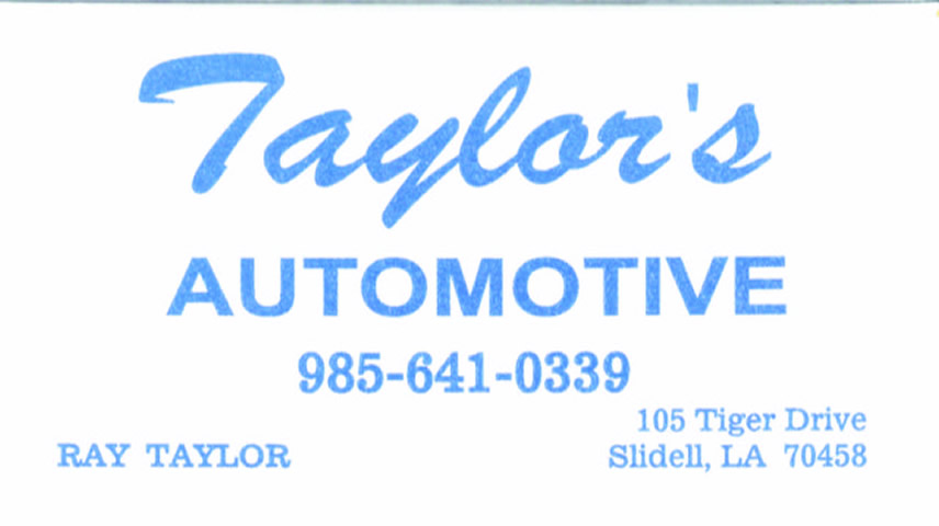 taylor-automotive-11260b37.jpg