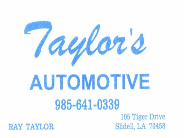 taylors-84f0bc26-large.jpg