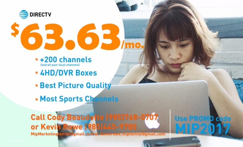 televisionadlaptop02-78002b6c.jpg