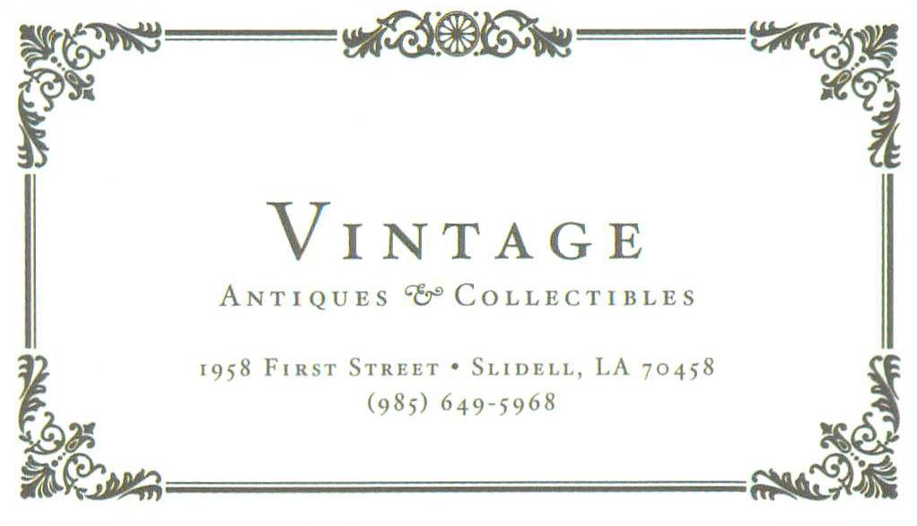 vintage-front-side-3483ef6e.jpg