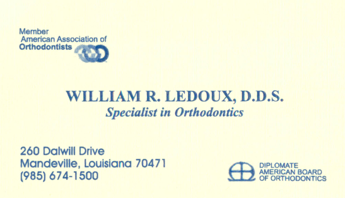 william-ledoux-dds-bc-e758ada6.jpg