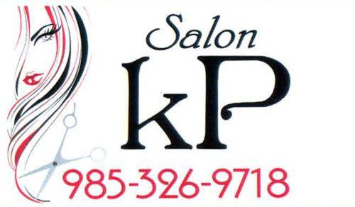 Salon KP