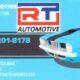 RT Automotive